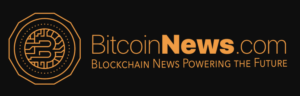 All Crypto Whitepapers on Bitcoinnews